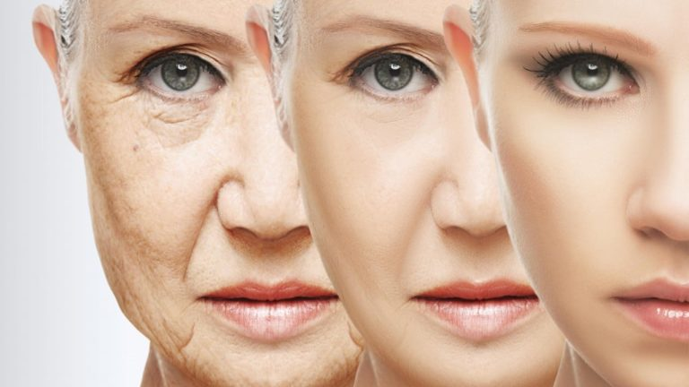 Pros and Cons of Anti-Aging Creams