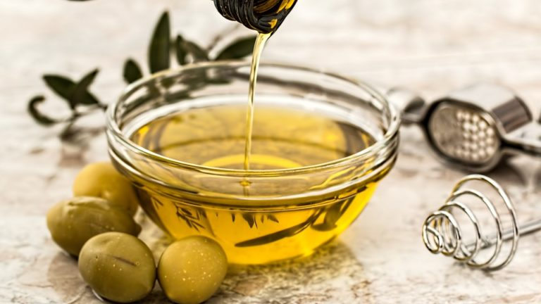 Green Tea Extract – What Can it Do to Banish Cellulite?