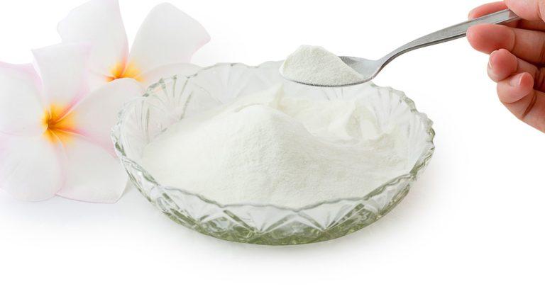 Benefits of Collagen: More than Skin Deep