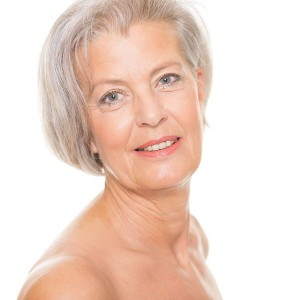 Luminous Skin at Any Age