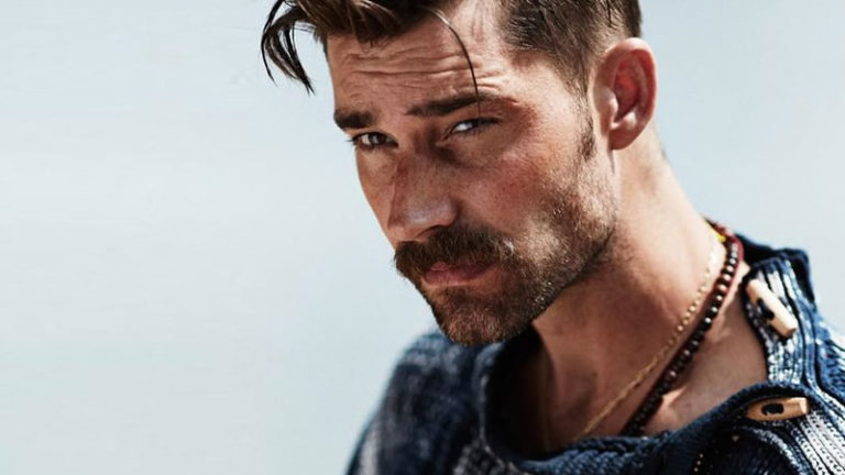 Beard Styles you need to know