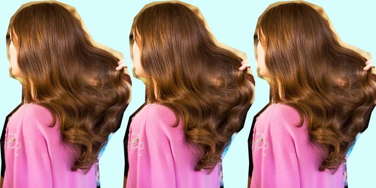 9 tried-and-tested ways to get thicker hair