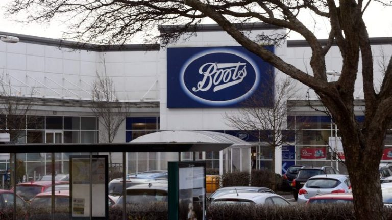 Customer discovers how to get Boots beauty products worth £48 for just £13