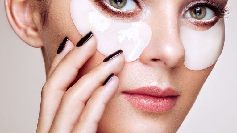 Non-Surgical Eye-Lifts Are On the Rise