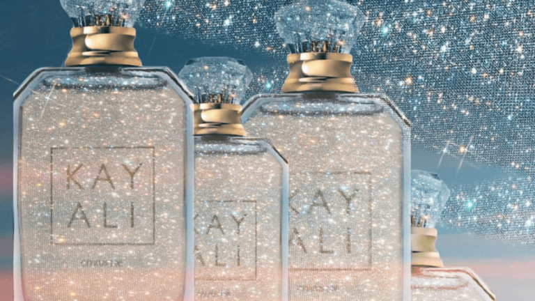 This Will Change The Way You Use Perfume, Forever!