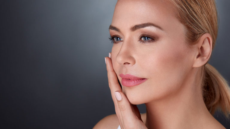 The Evolution of Skin Rejuvenation